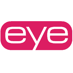 eyepersonal AG
