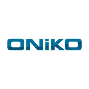ONiKO AG