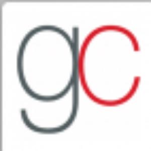 gefacon training beratung Logo