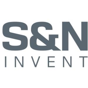 S&N Invent GmbH