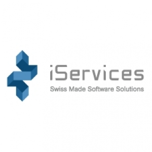 iServices AG