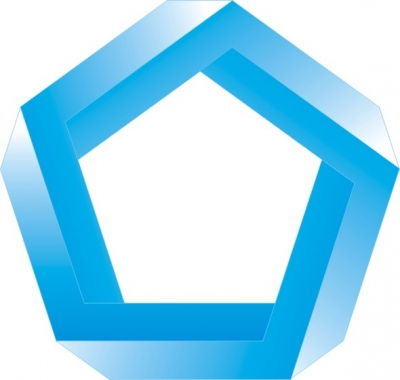 Quintec Datentechnik GmbH Logo