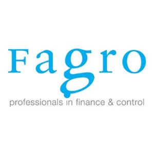 Fagro GmbH Logo