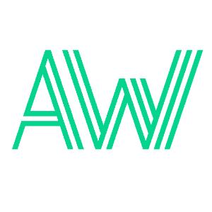 Academic Work Germany GmbH Logo