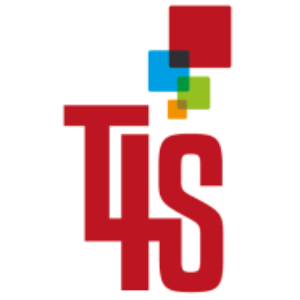 T4S Solutions