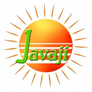 Javaji Softech GmbH & Co. KG