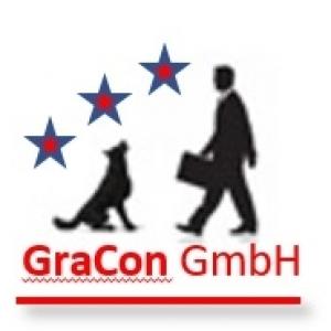 Holger Grandoch, Geschäftsführer/Gesellschafter GraCon GmbH - IT Management
