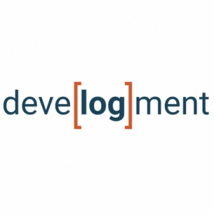 develogment GmbH & Co. KG