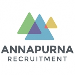 Annapurna Recruitment GmbH