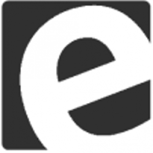 Ermentraut Full-Service-Agentur Logo