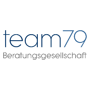 team79 Beratungsgesellschaft mbH Logo