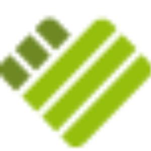 Carusales Logo