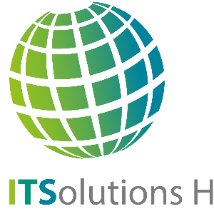 ITSolutions Henke Logo