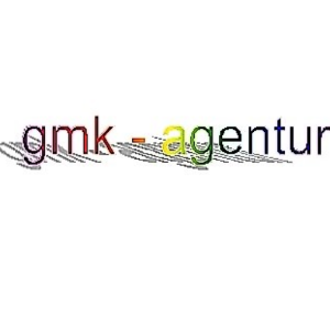 gmk-agentur Freyung & Freiberg am Neckar Logo