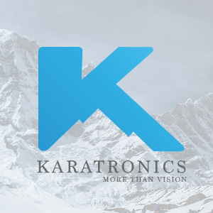 Karatronics GmbH