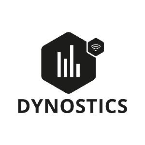 DYNOSTICS Logo