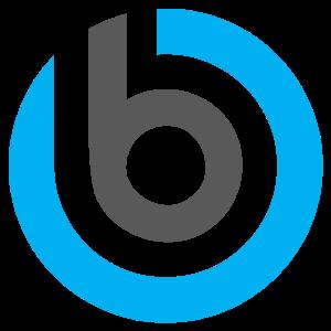 BERNCON GmbH Logo