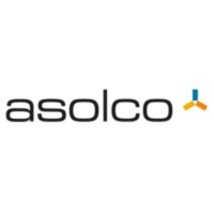asolco it AG Logo