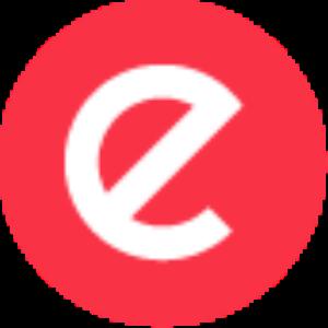 epunkt Logo