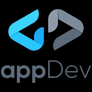 appDev GmbH & Co. KG Logo