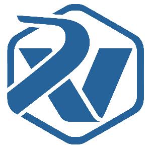 RIVON GmbH Logo
