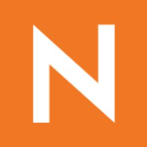 NOVELDO GmbH Logo