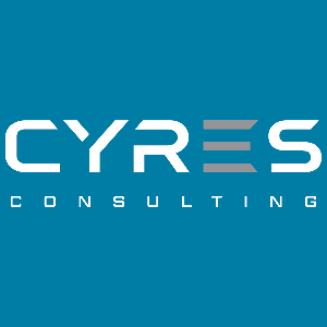 CYRES Consulting Services GmbH