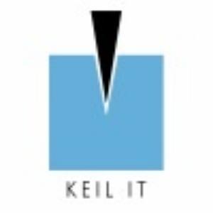 Keil IT e.K. Logo