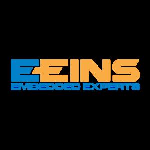 Eeins GmbH Logo