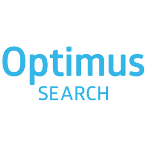 Optimus Search Ltd. Logo