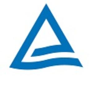 TÜV Rheinland Personal GmbH Logo
