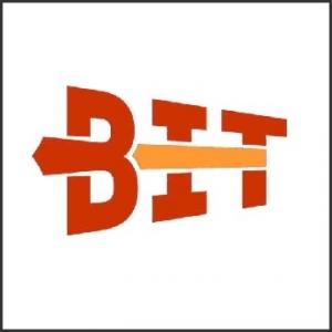 B-I-T GmbH Informationen und Prozesse
