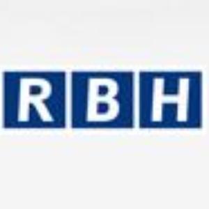 RBH Logistics GmbH