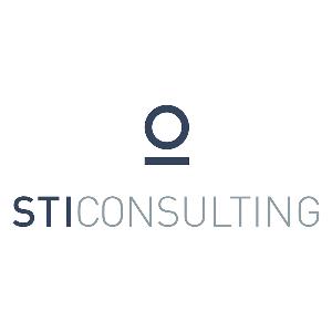 STI-Consulting GmbH