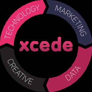 Xcede Logo