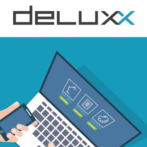 deluxx Development GmbH