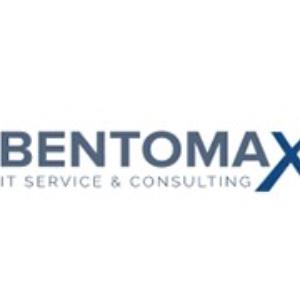 Bentomax GmbH