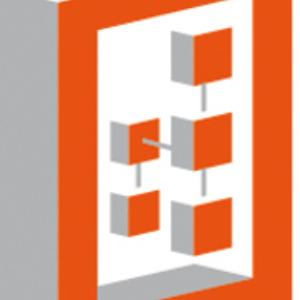 mediatec.net GmbH Logo