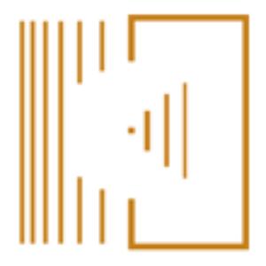 digitalklang creating solutions Logo