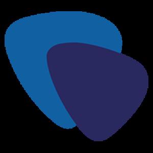 digital commerce experts GmbH Logo