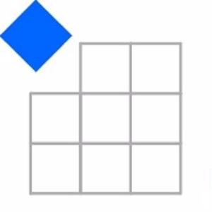 COM Software GmbH Logo