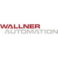 Wallner Automation GmbH Logo