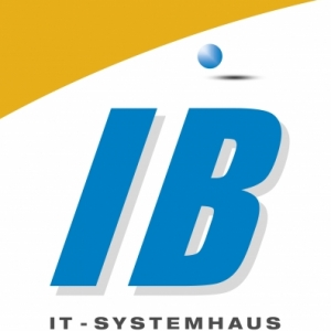 INTERBYTES ®