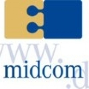 midcom GmbH - Cloud Software und Mobile App's