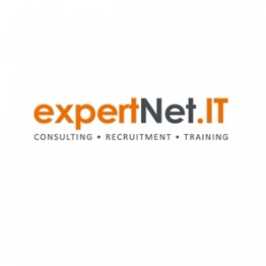 expertNet.IT GmbH