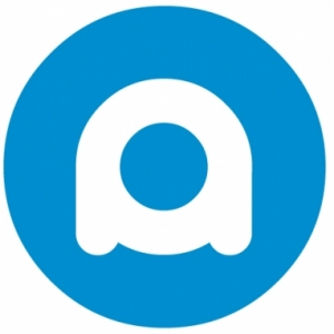 Akribo GmbH Logo