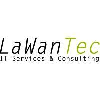 LaWanTec GmbH Logo