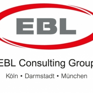 EBL Consulting Group