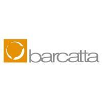 barcatta GmbH Logo
