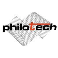 Philotech Systementwicklung und Software GmbH Logo